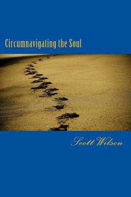 Circumnavigating the Soul