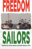 Freedom Sailors