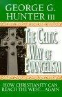 The Celtic Way of Evangelism