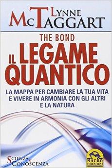 Il legame quantico