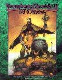 Transylvania Chronicles III