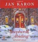 Shepherds Abiding, i...