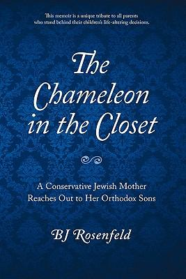 The Chameleon in the Closet