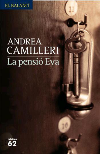 La pensió Eva