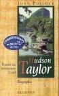 Hudson Taylor. Pioni...