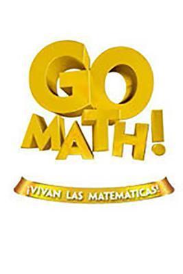 Math, Grade 2 Concept Reader Collection