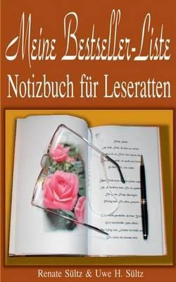 Meine Bestseller-Lis...