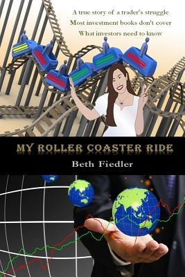 My Roller Coaster Ride