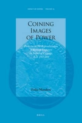 Coining Images of Power