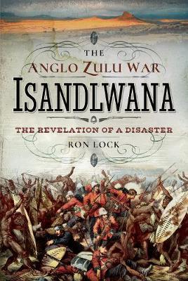 The Anglo-Zulu War