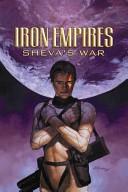 Sheva's War