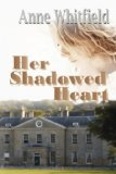 Her Shadowed Heart