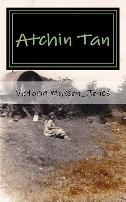 Atchin Tan