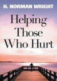 Helping Those Who Hu...