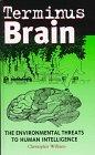 Terminus Brain