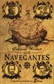 Los Navegantes