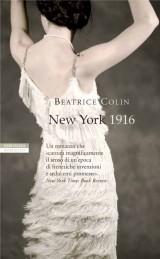New York 1916