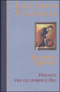 Secondo Qoèlet