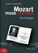 Mozart muss sterben