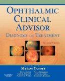 Ophthalmic Clinical Advisor
