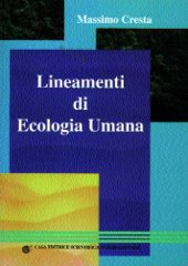 Lineamenti di ecologia umana