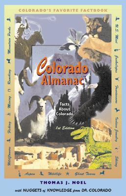 The Colorado Almanac