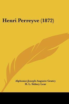 Henri Perreyve (1872)
