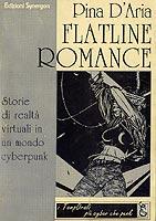 Flatline romance