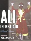 Ali in Britain