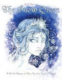 The Snow Queen: A Pop-Up Adaption of a Classic Fairytale