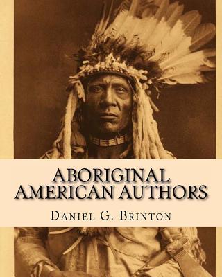 Aboriginal American Authors