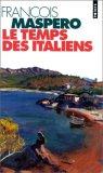 Le Temps des italien...