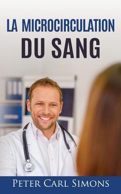 La Microcirculation Du Sang