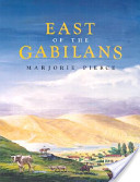 East of the Gabilans