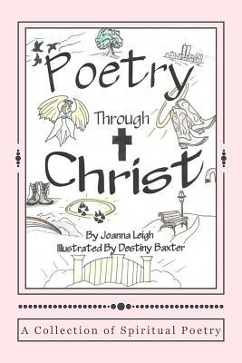 Poetry Through Christ
