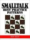 Smalltalk Best Practice Patterns