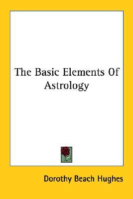 The Basic Elements o...