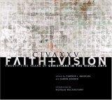 Faith and Vision