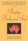 Praying Body & Soul