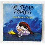The Second Princess