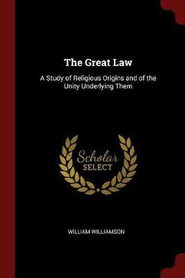 The Great Law