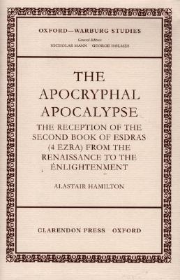 The Apocryphal Apocalypse