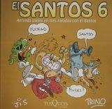 El Santos #6