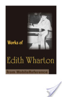 Works of Edith Wharton
