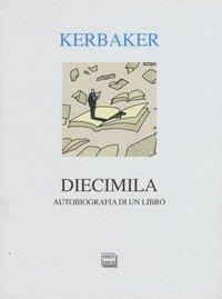 Diecimila