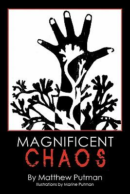 Magnificent Chaos