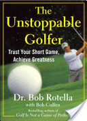 The Unstoppable Golf...