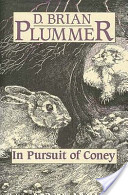 In Pursuit of Coney
