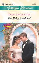 The Baby Bombshell