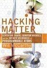 Hacking Matter